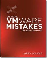 VMwareCritical