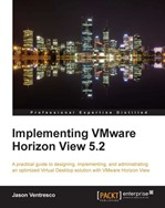 Implementing_View_5.2_Cover