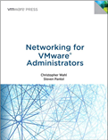 NetworkingForVMwareAdministrators