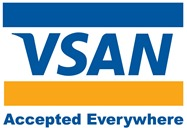 VSAN_Accepted